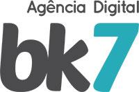 Agência Digital BK7