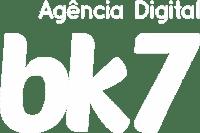 Logo Ag^encia BK7