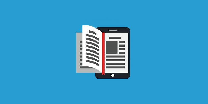 Porque investir em um Ebook: o material rico gerador de leads