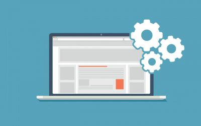 SEO: Entenda o que é e como funciona o Search Engine Optimization