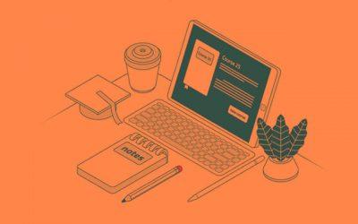 Como aumentar o tráfego orgânico do seu site e fechar mais negócios