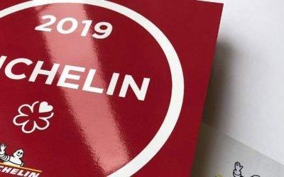 Guia Michelin: o case de conteúdo mais famoso antes da internet