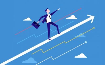 Agência de Marketing Digital: como ela é decisiva na sua empresa